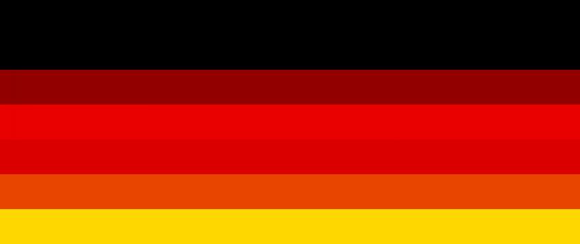 germany-flag-icon-16